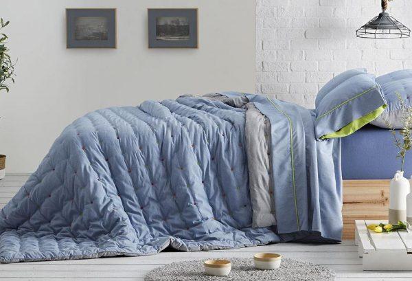 RELLENO NORDICO COLL dib. 002 en Olbe Textil