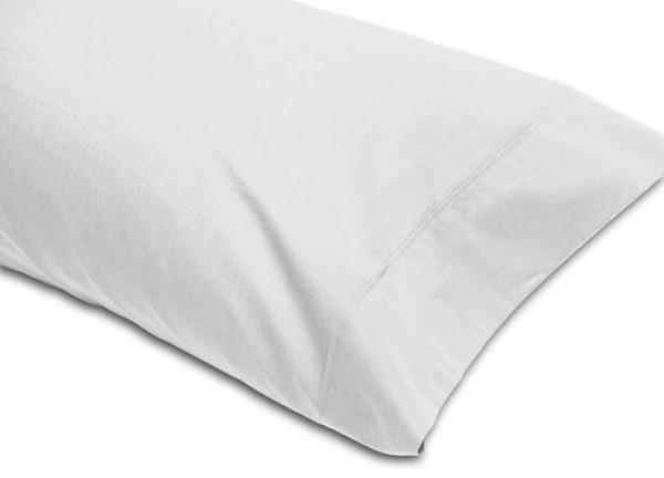 almohadas para descanso