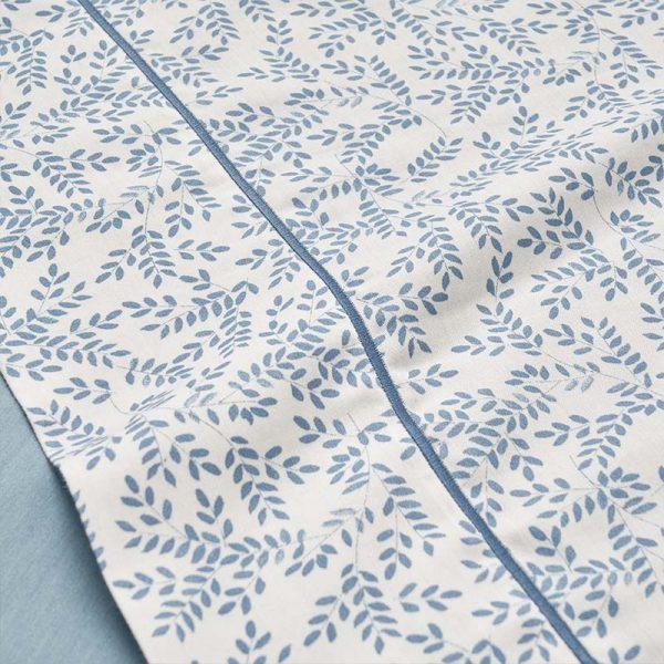 Olbe jssong agua detalle 1 en Olbe Textil