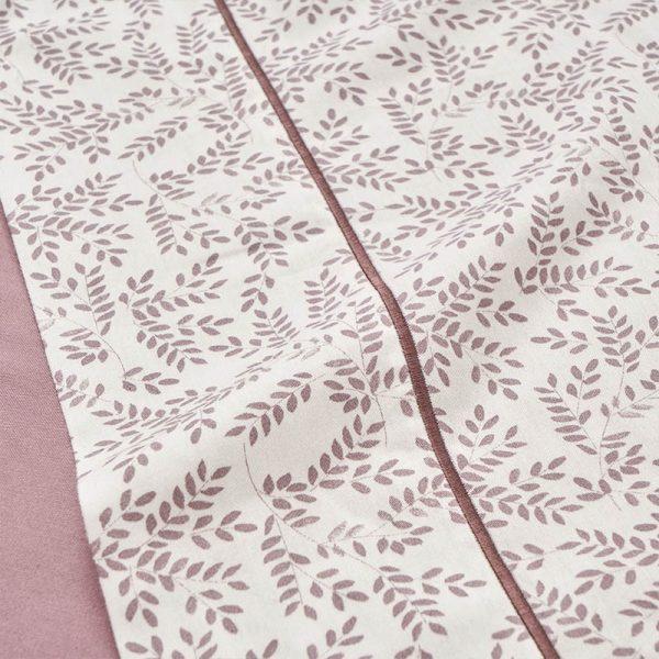 Olbe jssong malva detalle 1 en Olbe Textil
