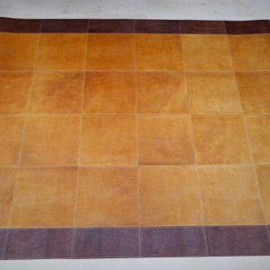 alfombra Piel dib 100 en Olbe Textil