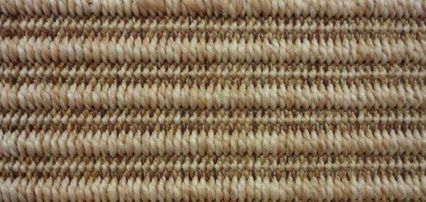 Alfombra Natura 4501 en Olbe Textil