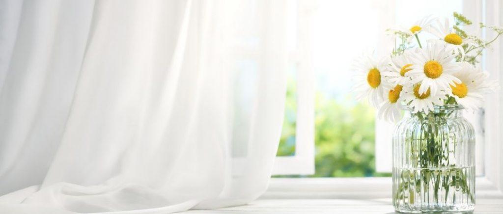 estores y cortinas en pontevedra