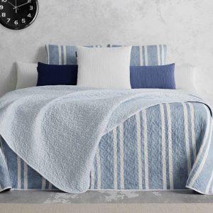 Colcha Bouti Summer dib.110 en Olbe Textil
