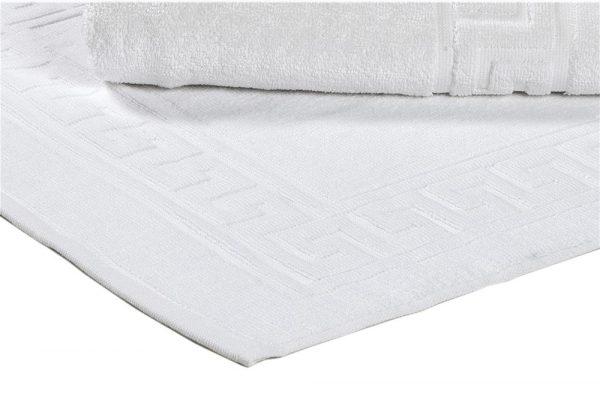 AlfombrIn hosteleria Aguete 650 GmS en Olbe Textil