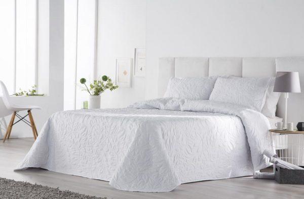 Colcha Bouti Norma en Olbe Textil