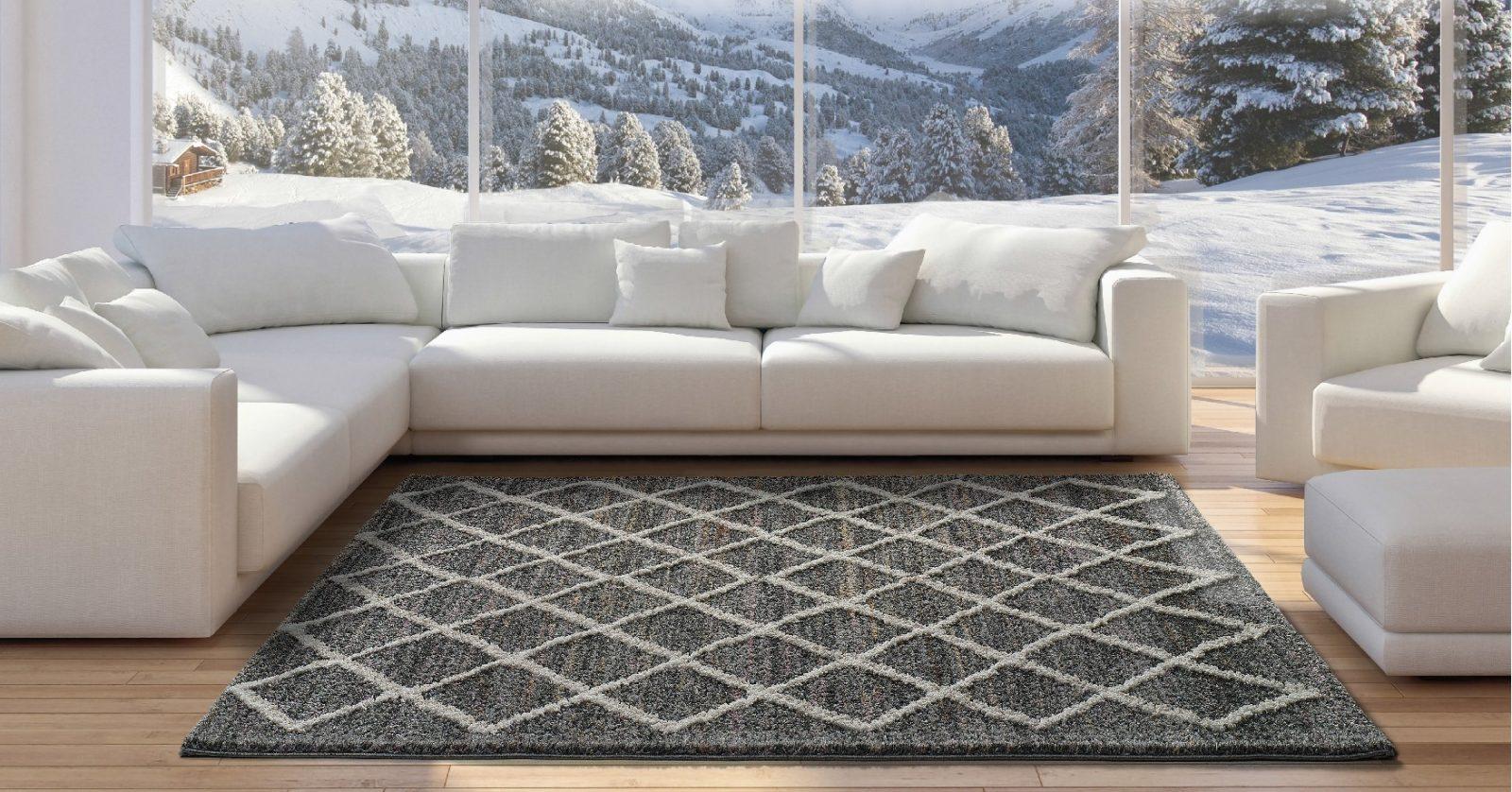 alfombras en olbe textil