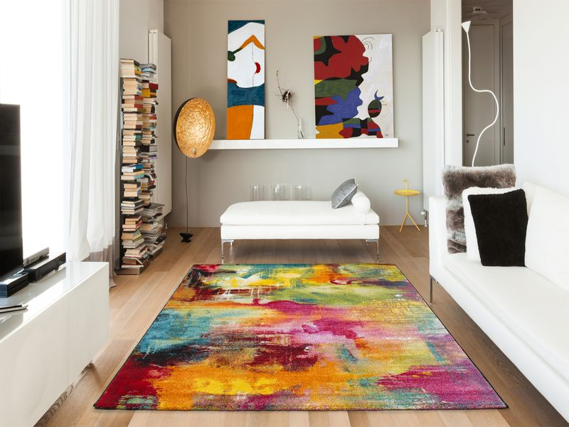 alfombras en olbe textil web