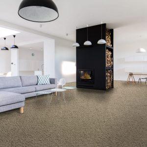 alfombra cashmere lisa
