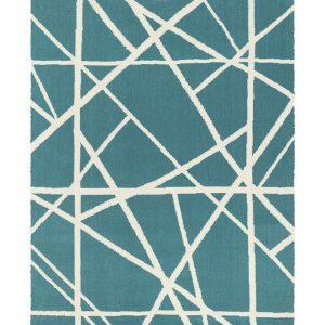 ALFOMBRA KOALA 01 en Olbe Textil