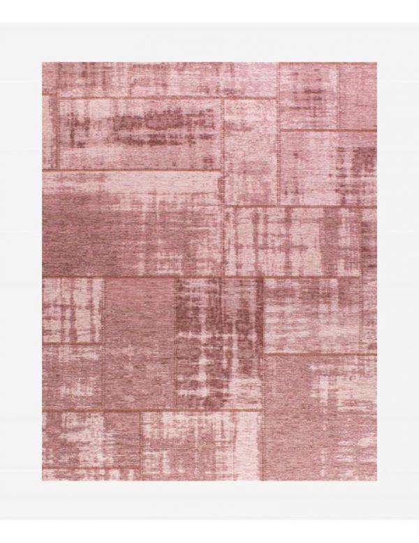 ALFOMBRA KOVAK 300 en Olbe Textil