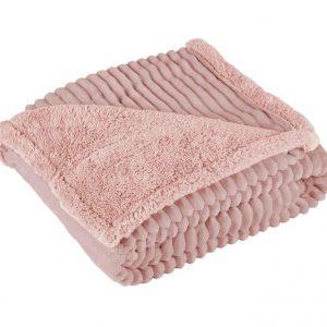 Manta sofa lines en Olbe Textil