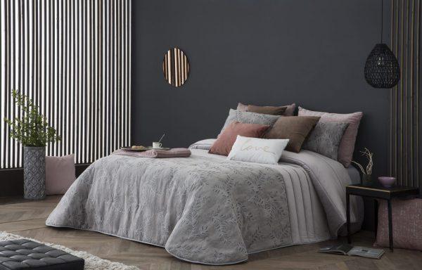 Olbe bouti SALMA gris bouti copia en Olbe Textil